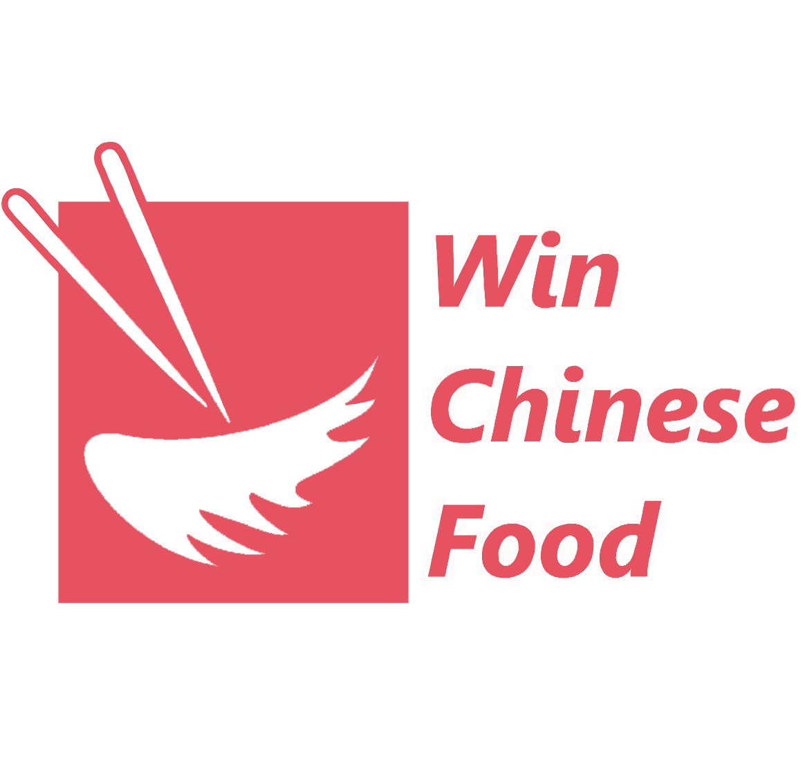 Win Chinese Food